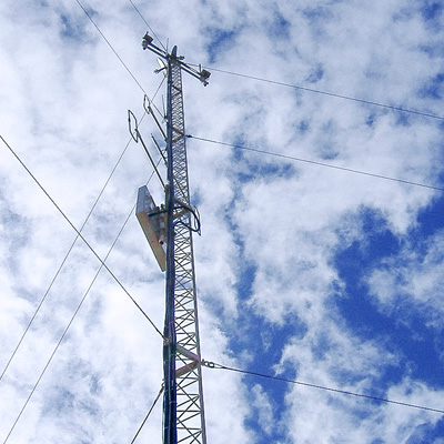 products_guyed_masts