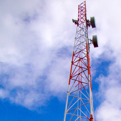 products_heavy_duty_freestanding_tower