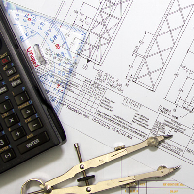 products_structural_engineering
